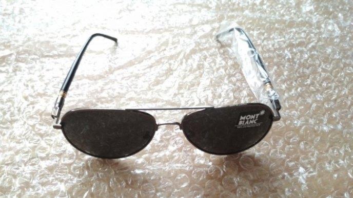 Очки солнцезащитные КАПЕЛЬКА водительские