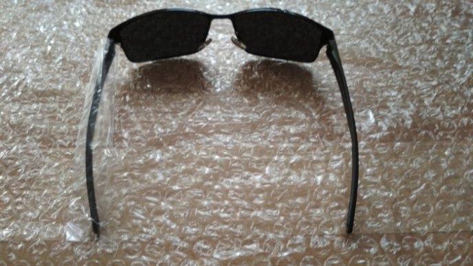 Очки солнцезащитные POLAROID водительские