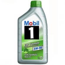 Масло моторное MOBIL ESP 5W30 1 л